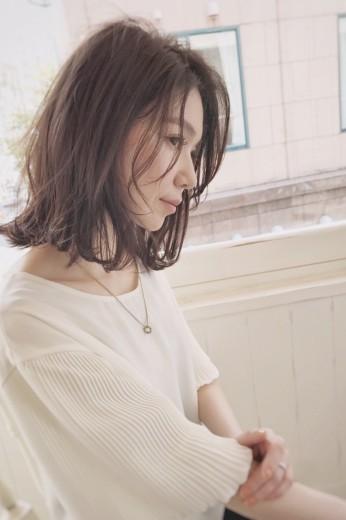 の画像01